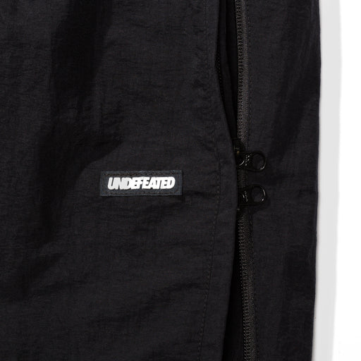 UNDEFEATED SIDE ZIP TRACK PANT Image 3