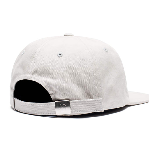 UNDEFEATED 5 STRIKE STRAPBACK