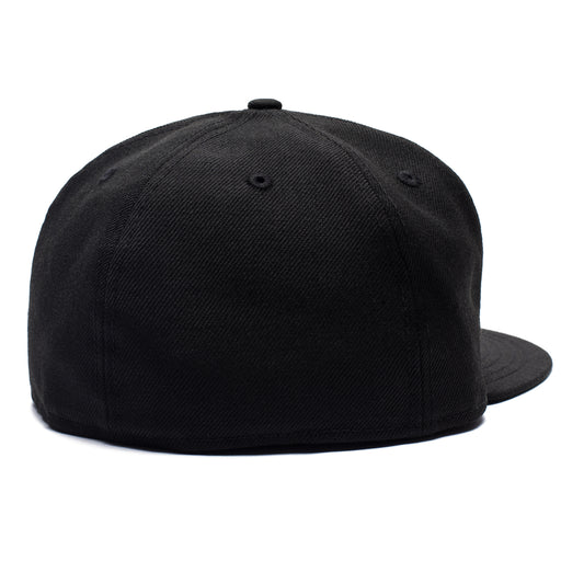UNDEFEATED X NEW ERA WOOL ICON FITTED Image 2