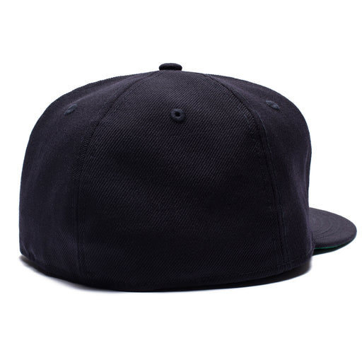 UNDEFEATED X NEW ERA WOOL ICON FITTED Image 5