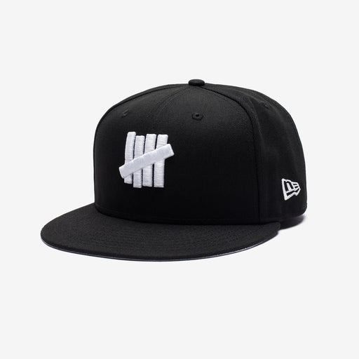 UNDEFEATED X NE ICON FITTED Image 1
