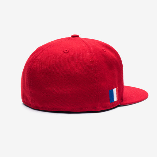 UNDEFEATED X NE ICON FITTED Image 14