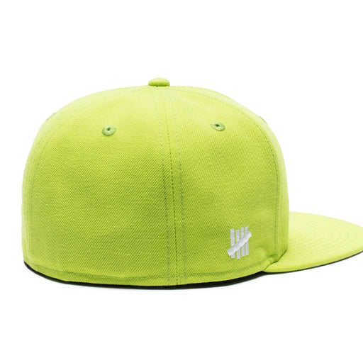 UNDEFEATED X NEW ERA FITTED Image 2