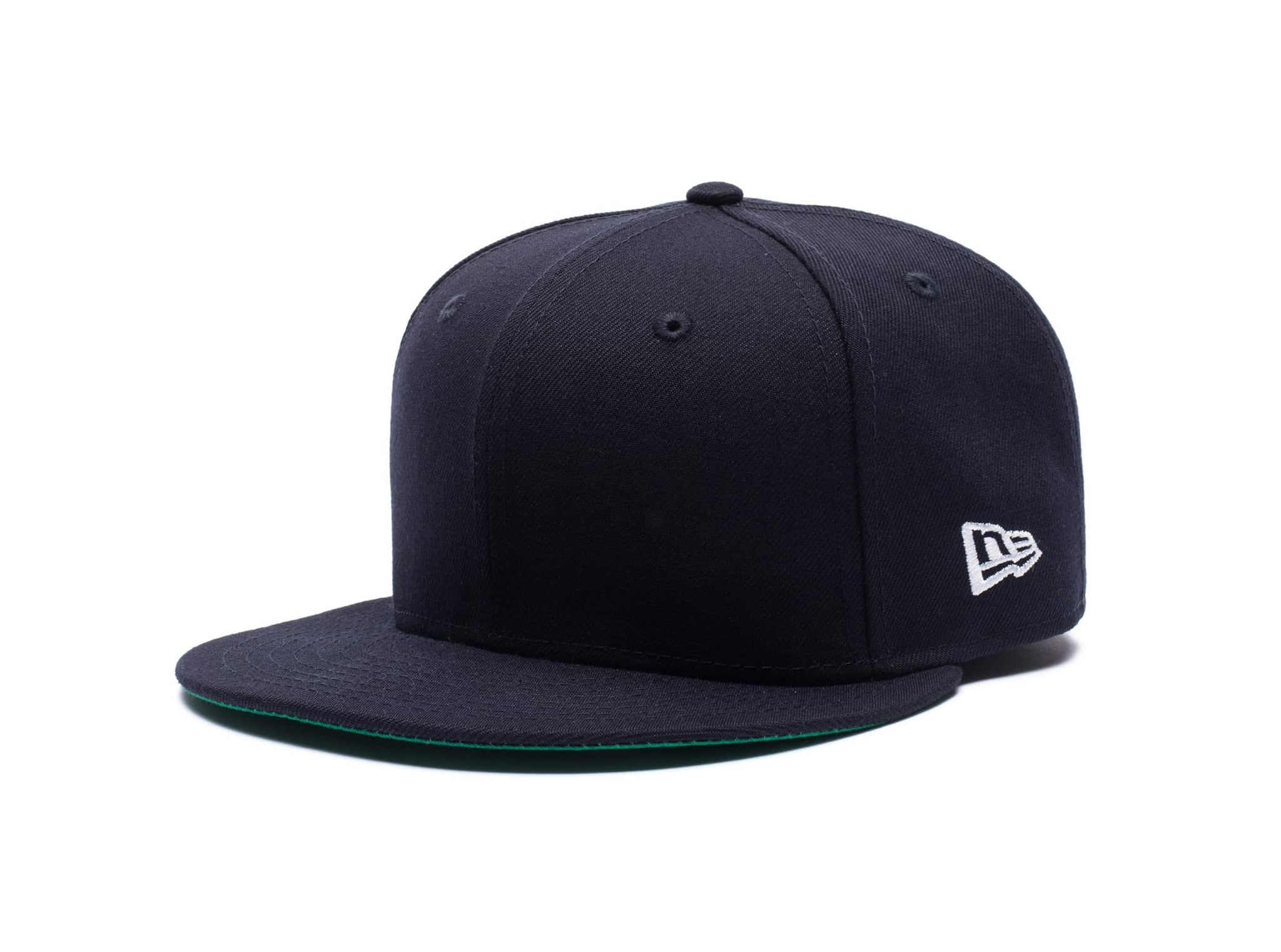 UNDEFEATED X NEW ERA FITTED
