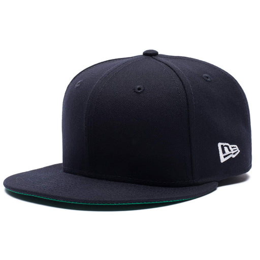 UNDEFEATED X NEW ERA FITTED Image 4
