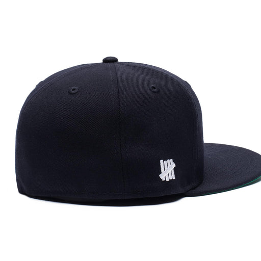 UNDEFEATED X NEW ERA FITTED Image 5
