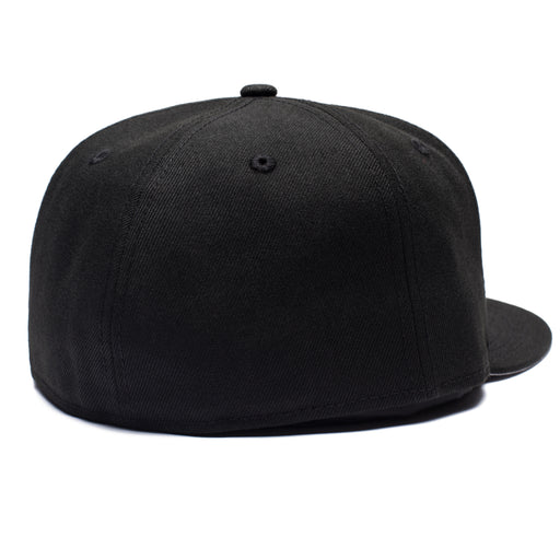 UNDEFEATED X NEW ERA ICON FITTED Image 2