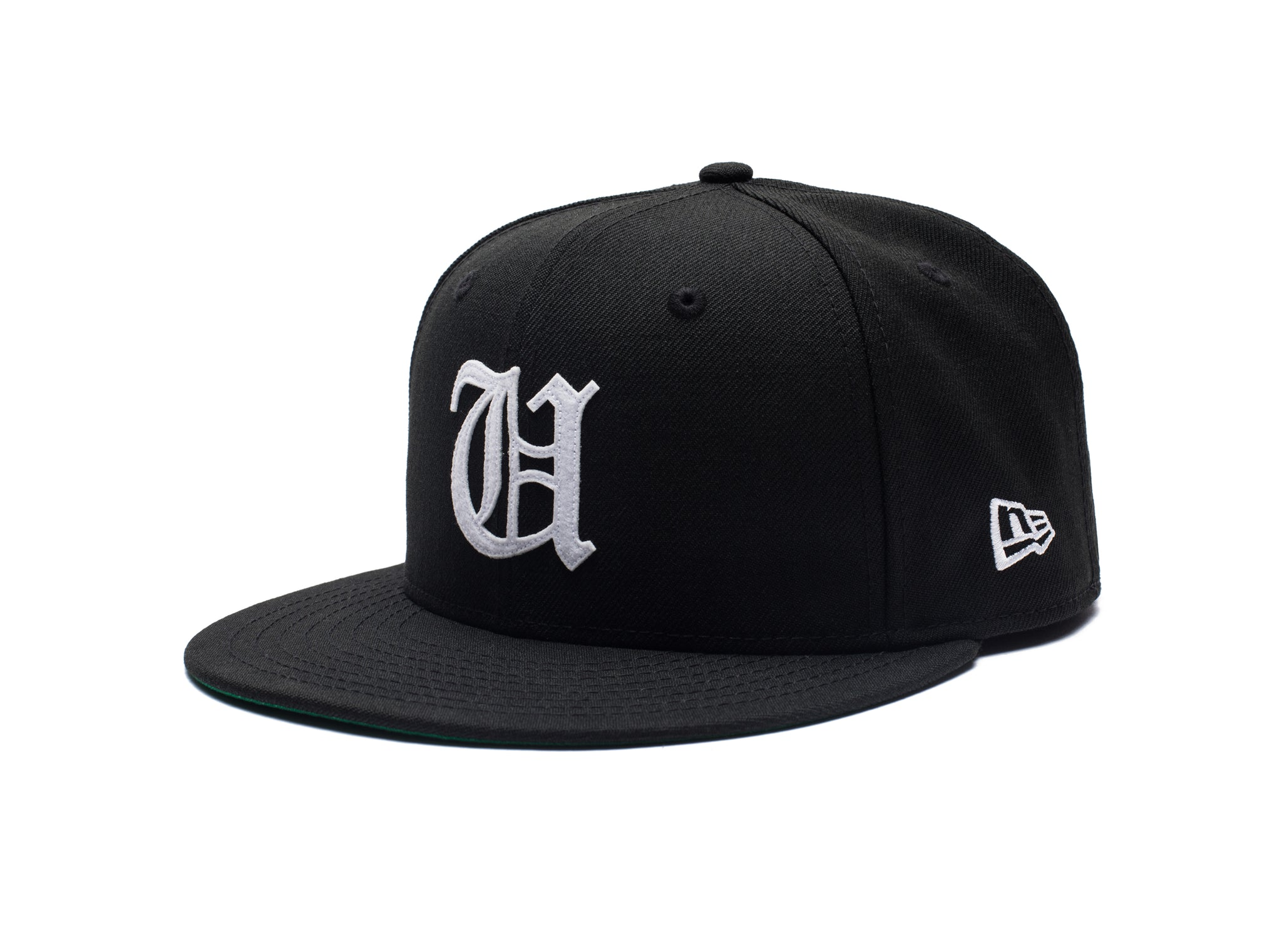 UNDEFEATED X NEW ERA O.E. FITTED