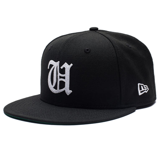 UNDEFEATED X NEW ERA O.E. FITTED Image 1