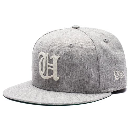 UNDEFEATED X NEW ERA O.E. FITTED Image 5