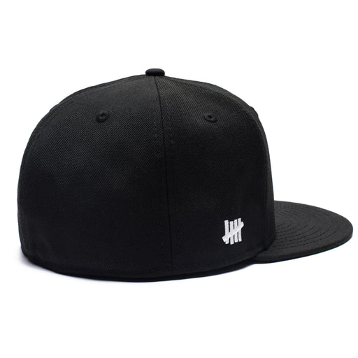 UNDEFEATED X NEW ERA O.E. FITTED Image 2
