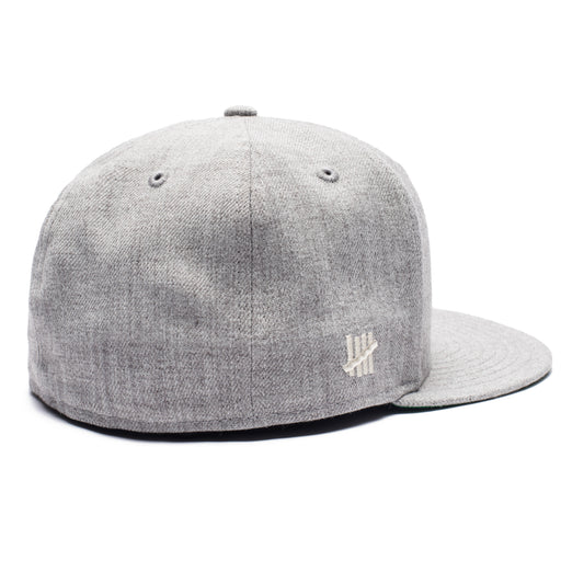 UNDEFEATED X NEW ERA O.E. FITTED Image 6