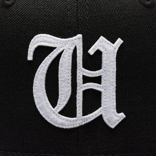UNDEFEATED X NEW ERA O.E. FITTED Image 3