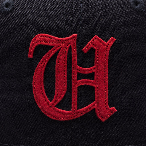 UNDEFEATED X NEW ERA O.E. FITTED Image 11