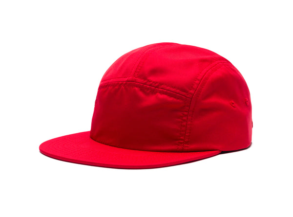455a6c6710f UNDEFEATED ATHLETIC CAMP HAT