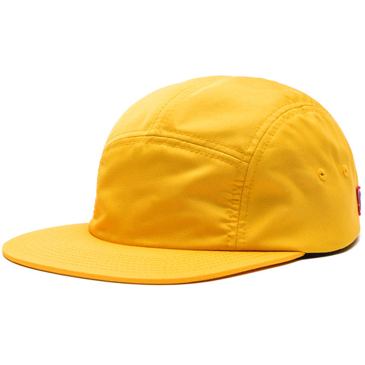UNDEFEATED ATHLETIC CAMP HAT Image 11