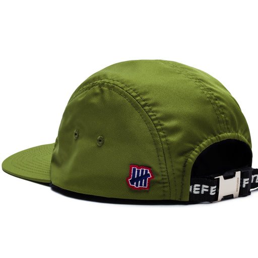 UNDEFEATED ATHLETIC CAMP HAT