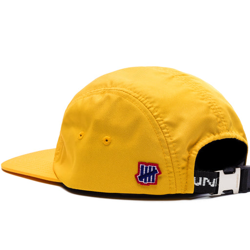 UNDEFEATED ATHLETIC CAMP HAT Image 12