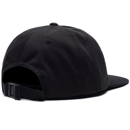 UNDEFEATED ATHLETIC STRAPBACK Image 5
