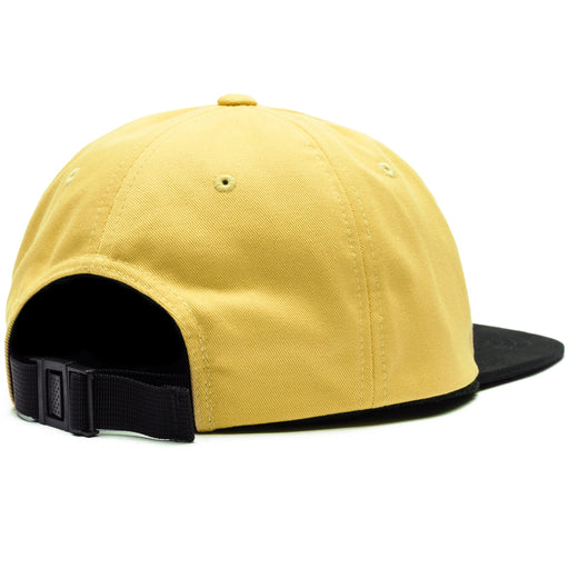 UNDEFEATED ATHLETIC STRAPBACK Image 8