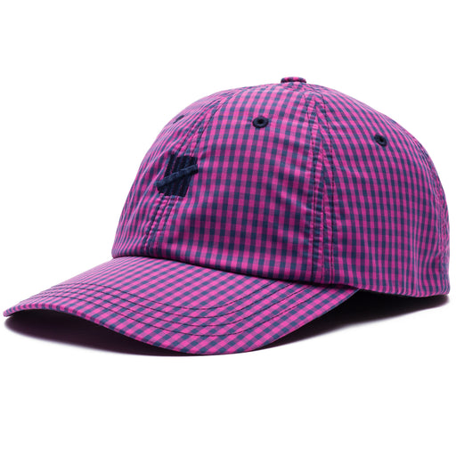 UNDEFEATED ICON STRAPBACK Image 5