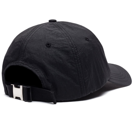 UNDEFEATED ICON STRAPBACK Image 2