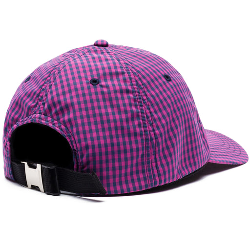 UNDEFEATED ICON STRAPBACK Image 6