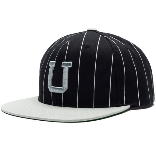 UNDEFEATED PINSTRIPE SNAPBACK