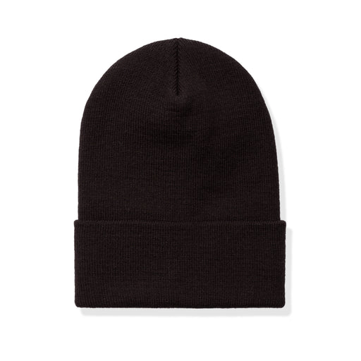UNDEFEATED ATHLETIC CUFFED BEANIE Image 2
