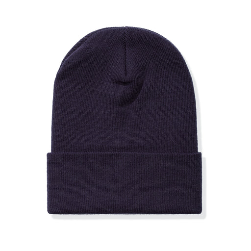 UNDEFEATED ATHLETIC CUFFED BEANIE Image 4