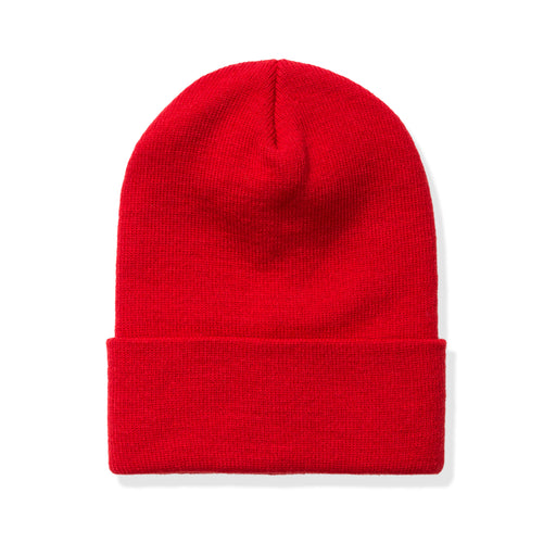 UNDEFEATED ATHLETIC CUFFED BEANIE Image 6