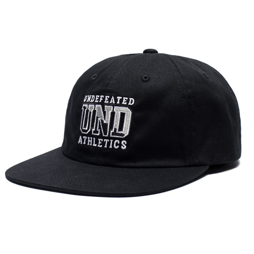 UNDEFEATED ATHLETICS STRAPBACK Image 1