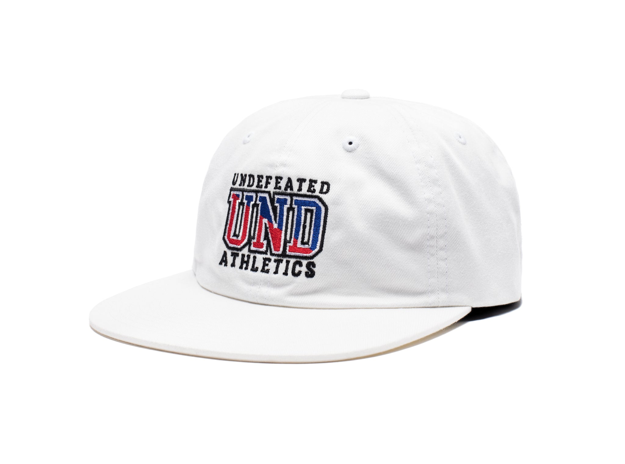 UNDEFEATED ATHLETICS STRAPBACK