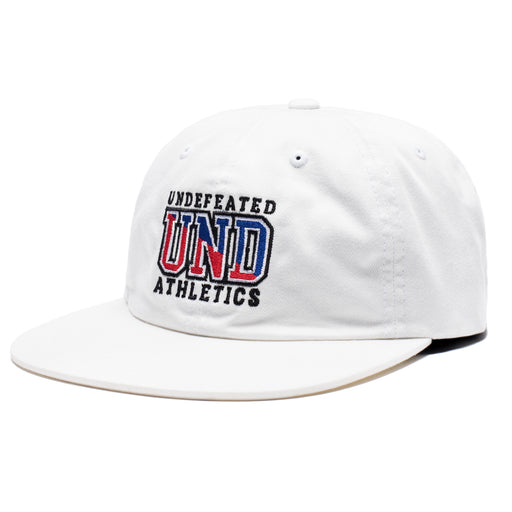 UNDEFEATED ATHLETICS STRAPBACK Image 5