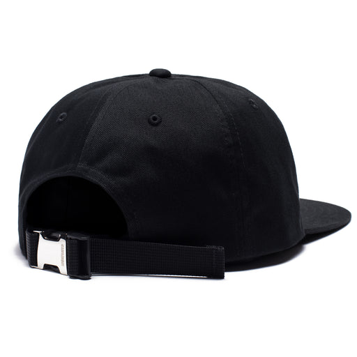 UNDEFEATED ATHLETICS STRAPBACK Image 2