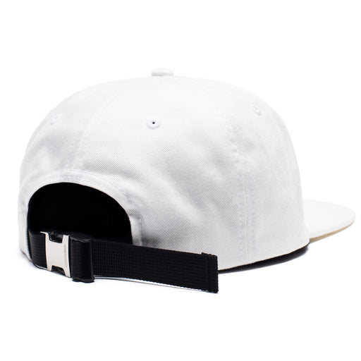 UNDEFEATED ATHLETICS STRAPBACK Image 6