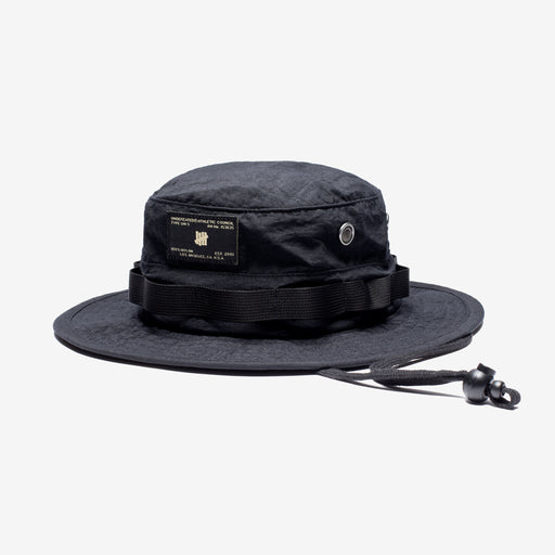 UNDEFEATED BOONIE HAT Image 1