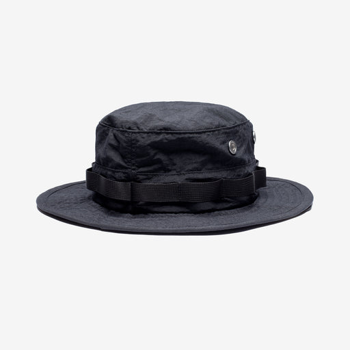 UNDEFEATED BOONIE HAT Image 2