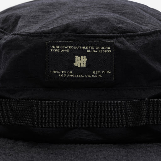 UNDEFEATED BOONIE HAT Image 3
