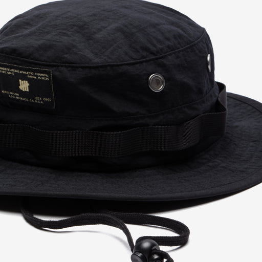 UNDEFEATED BOONIE HAT Image 4