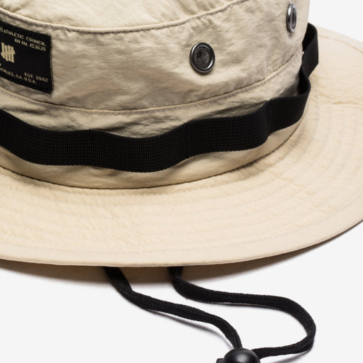 UNDEFEATED BOONIE HAT Image 8