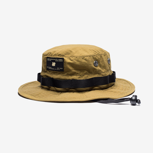 UNDEFEATED BOONIE HAT Image 9