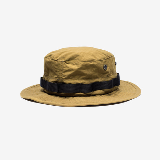 UNDEFEATED BOONIE HAT Image 10
