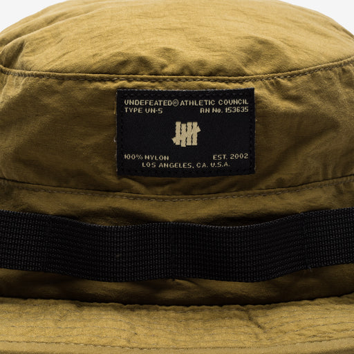 UNDEFEATED BOONIE HAT Image 11