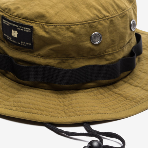 UNDEFEATED BOONIE HAT Image 12