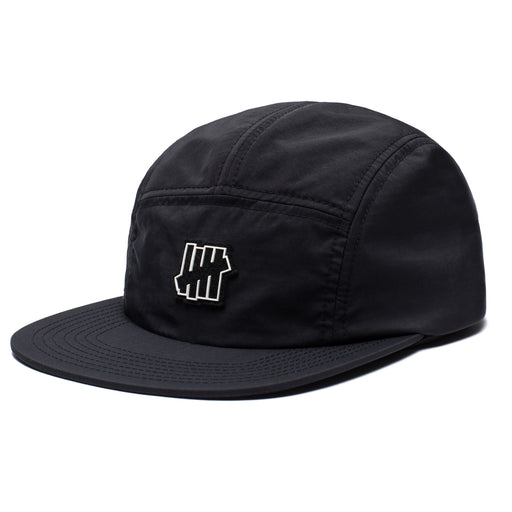 UNDEFEATED ICON CAMP HAT Image 1