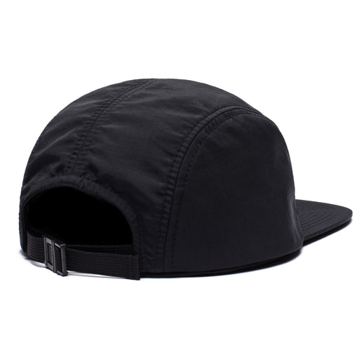 UNDEFEATED ICON CAMP HAT Image 2