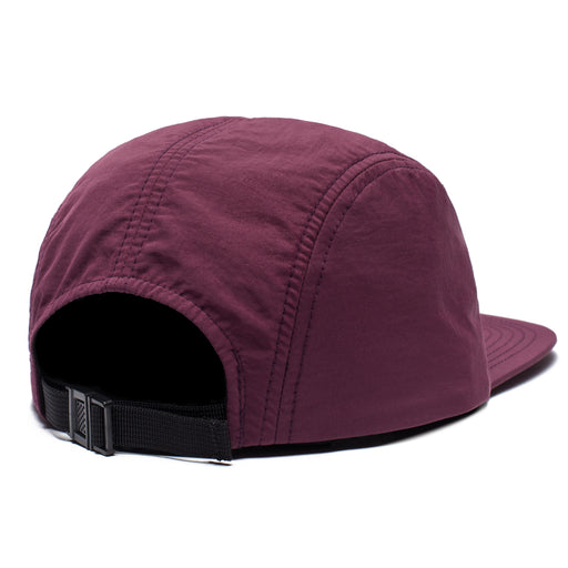 UNDEFEATED ICON CAMP HAT Image 6