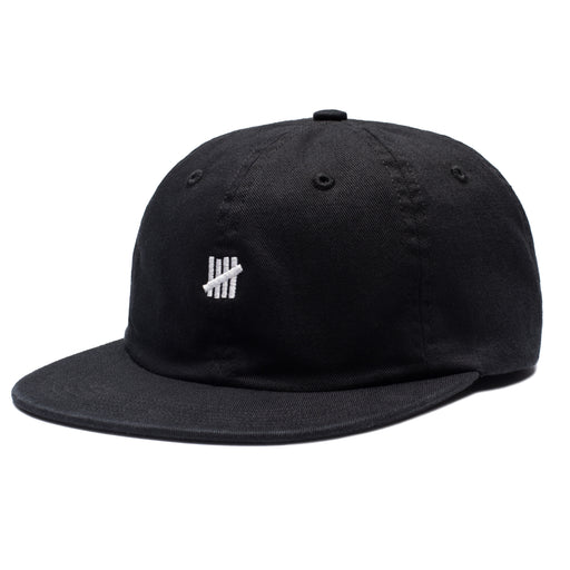 UNDEFEATED MICRO ICON STRAPBACK Image 1