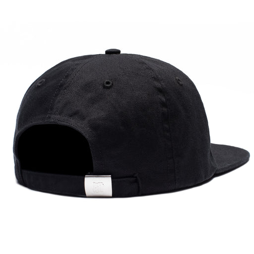 UNDEFEATED MICRO ICON STRAPBACK Image 2